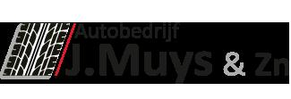 Klant J.Muys van Car Cleaning Andelst