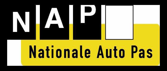 Car Cleaning Andelst is aangesloten bij het NAP