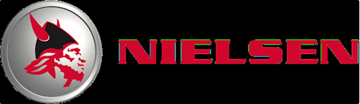 Logo Nielsen autopoetsmiddelen