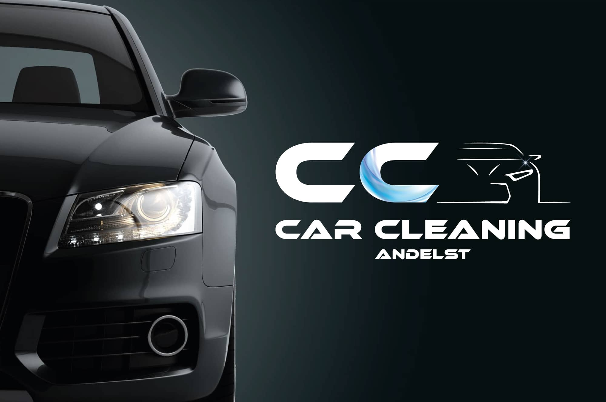 Car Cleaning Andelst