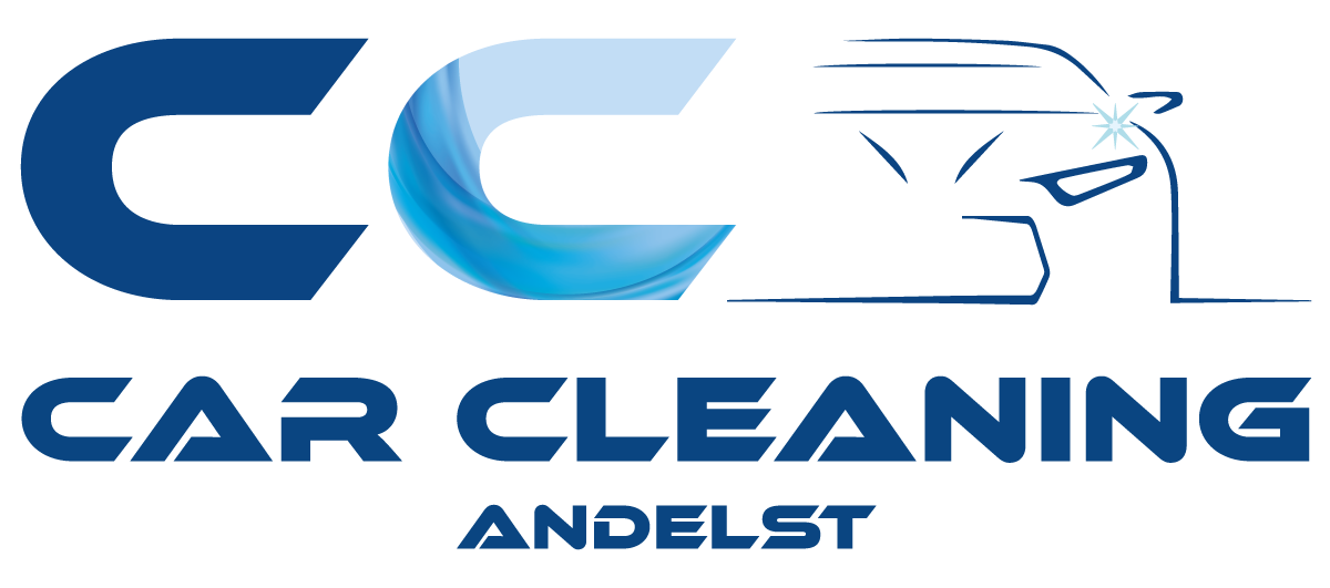 Logo Car Cleaning Andelst